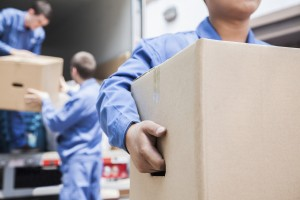 Helpful Moving Resources for Florida Residents