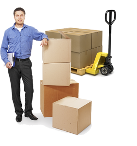 Moving Checklist for Florida Homeowners