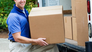 Pompano Movers Delray Beach, FL