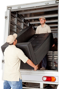 Reputable Moving Company Delray Beach, FL