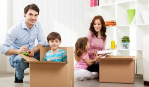 West Palm Beach Movers