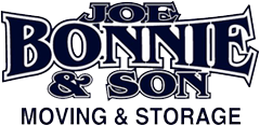Joe Bonnie & Son, Delray Beach Movers