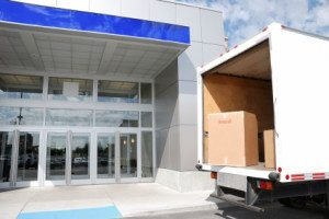 corporate relocation services delray beach, fl