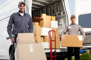Find the perfect long distance moving company near you with these tips.
