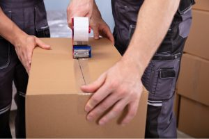 5 reasons for hiring residential movers in Del Ray.