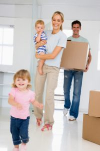 residential movers delray beach, florida